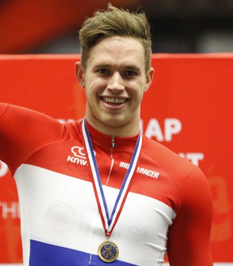 Vijf Brabantse topsporters om in 2020 goed in de gaten te houden