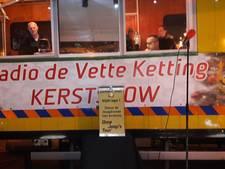 Mini-Serious Request voor Arnhems doelen