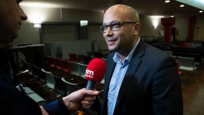 Geen klacht na 'Marokko'- incident tijdens gemeenteraad (maar Groen wil elke verwijzing naar afkomst verbieden)