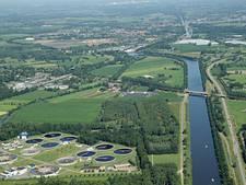 'Onderzoek naar GenX in Brabant kostte meer dan ton'