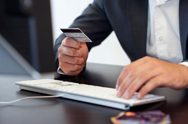 Na je vakantie opmerken dat er fraude is gepleegd met je kredietkaart: gelukkig kan je er iets aan doen.