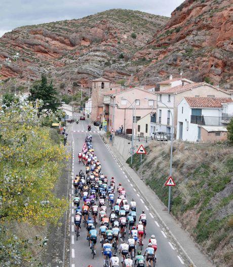 Kansen voor vrijbuiters in schaduw van de Pyreneeën
