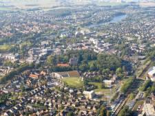 CDA Wijchen: onrust over bouw op oever Wijchens Meer