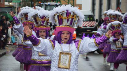 """Nieuwe spelregels voor carnavalisten zaaien verwarring: Lachen met politiekers mag nog, maar """"met respect"""", carnavalisten spreken over censuur"""