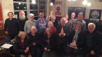 Cultuurraad reikt Vancauwenberghprijs uit aan OC Stooien Dorp