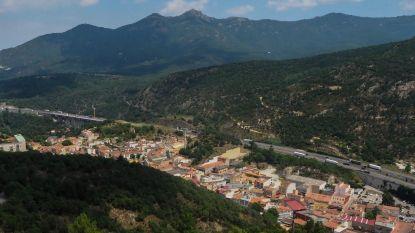 """Frans dorpje is """"te rijk"""": inwoners moeten geen belastingen meer betalen"""