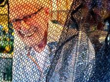 Gerard (74) heeft een computergestuurde vijver: 'Het onderhoud kan ik zelf niet meer doen'
