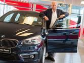 Zuidelijke overname dealers BMW en MINI