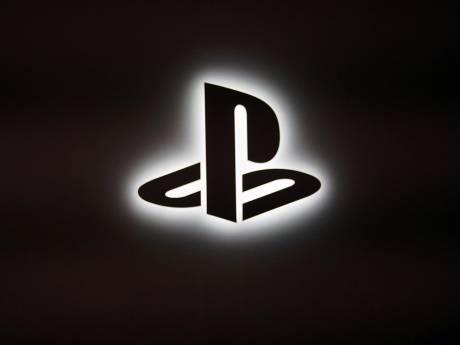 Les dernières rumeurs sur la Playstation 5