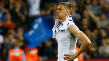 VIDEO: Genk smeert Anderlecht nieuw verlies aan, strijd om tweede plek belooft spanning