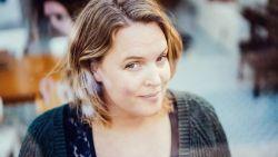 Hannelore Bedert kruipt meer dan jaar na overlijden echtgenoot opnieuw achter piano voor ontroerende versie 'Ademruimte'