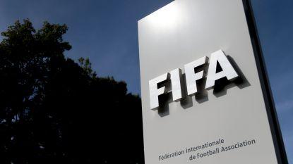 Amerikaans onderzoek legt fraude bloot bij toewijzing WK 2018 en 2022, FIFA start onderzoek