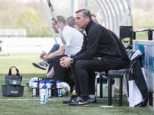 FC Winterswijk viert eerste overwinning