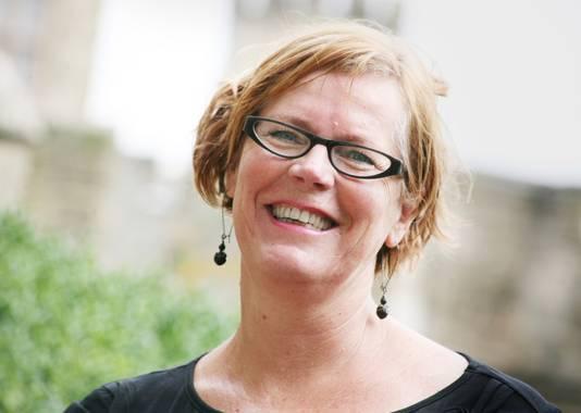 Ellen Careman