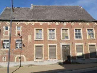 Historisch pand 'Den Enghel' wordt opnieuw verkocht