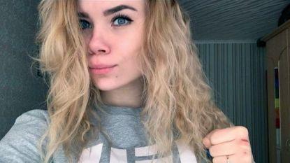 Vechtsporttalent (15) stapt met iPhone in de hand in bad, maar dat bekoopt ze met haar leven