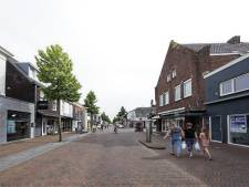 Winkelrondje Waalwijk wordt nog kleiner: leegstand blijft groeien