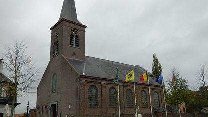 Sint-Lambertuskerk blijft open