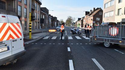 """Nederlandse kinderen mogen grens over naar school in België: """"Dat is een essentiële verplaatsing"""""""