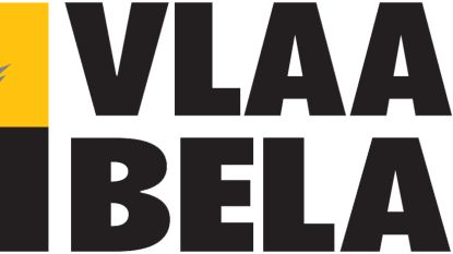 Vlaams Belang in Eeklo en (wellicht ook in) Aalter