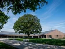 Nieuw crematorium van Borne past perfect in landschap