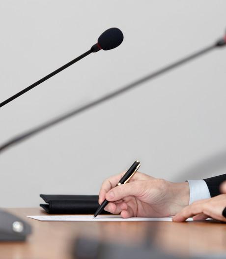 Nieuwe manier van vergaderen kost Best 79.000 euro