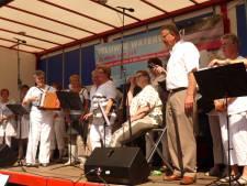 Koor Music 4 All in Heerde stopt repetities na besmettingen met corona