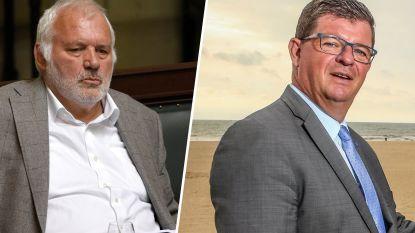 """""""Kustburgemeesters moeten oproepen tot burgerlijke ongehoorzaamheid"""":  verbod tweedeverblijvers niet te handhaven, zeggen ze"""