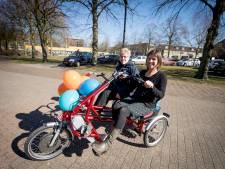 InteraktContour laat in Almelo zien dat de wereld niet stil staat
