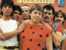 Suzannes mogen op Koningsdag gratis naar concert van VOF de Kunst