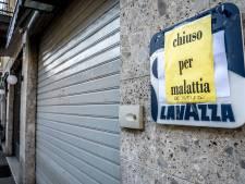 Onze villes en quarantaine et 132 cas de contamination en Italie