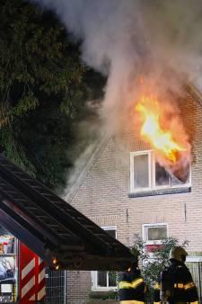 Arie den Dekker voelt zich opnieuw bedreigd: 'Geen verklaring afgelegd over Anton R.'