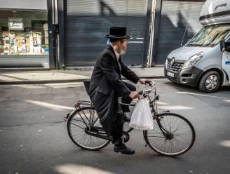 Orthodoxe joden verstoppen tot half miljoen dollar drugsgeld in traditionele kledij: straffen tot 5 jaar cel