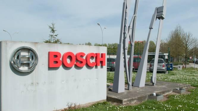 """Ruitenwisserfabrikant Bosch Tienen schrapt 400 banen: """"Dit slaat in als een bom"""""""