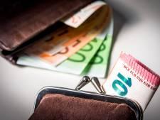 Schuldhulp op de Bevelanden is hard nodig: ruim 200 huishoudens geholpen in 2019