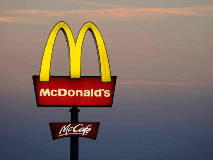 L'ex-PDG de McDonald's aurait entretenu des relations sexuelles avec plusieurs employées
