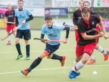 Bakker viert rentree bij Nijmegen met goal en assist