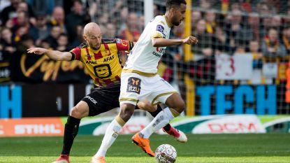 KV Mechelen en Waasland-Beveren bijten van zich af: wankel bondsreglement, zaak-Bellemans en krappe timing