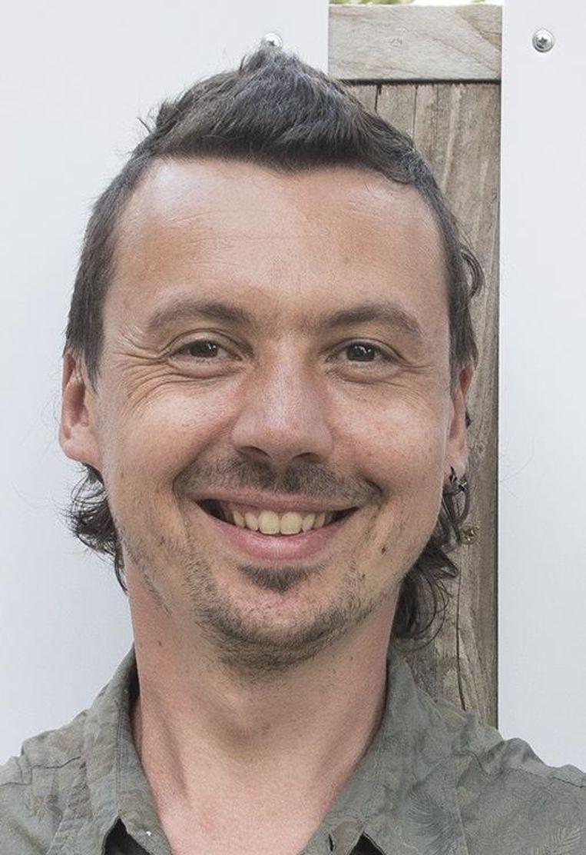 Pieter Clicteur.