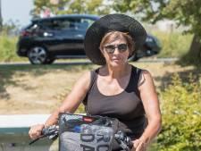 'Zeeland verdient het om de beste fietsprovincie van het land te worden'