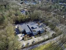 Osse wethouder over tweede plan voor crematorium: 'Meteen doen!'