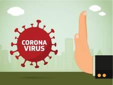Afbeeldingsresultaat voor coronavirus brabant