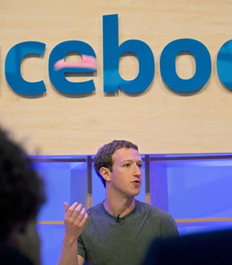 Facebook: gebruik sociale media kan ongelukkig maken