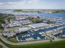 Kritisch raadslid Goes wil geen conflict met Middelburg: 'Maar het Veerse Meer wordt te druk'