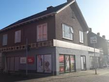 Tijdelijk twee Pet's Places in Doetinchem