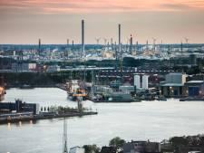 Stankklachten in Spijkenisse: milieudienst heeft de boosdoener nog niet gevonden