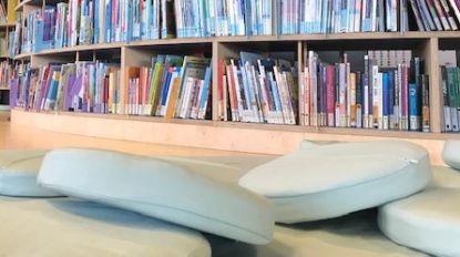 Aperitief-boekenbeurs Vers Geperst in teken van taalvaardigheid en erfgoed