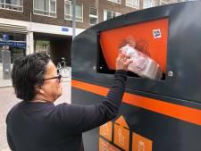 Plastic sorteren: het hoeft niet, maar veel mensen doen het toch