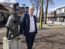 Wethouder Wierden: 'Soms 24 uur per dag aan het werk'