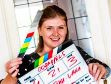 Figurant Laura (16): 'De kans dat je eruit springt is vrij klein'